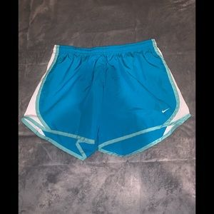 Nike athletic shorts /worn a handful Of Times/cute